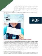 share360.vn_16780-huong-dan-cai-dat-2013_08_13_21_03_00