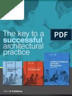 Essential Practice Books
