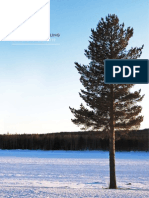 Nordic Ecolabelling Yearly Report 2012