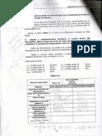File 0013