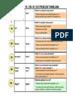 5n1k.pdf