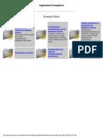 energia-eolica.pdf