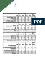 Dealscom Ergebnisse Ostern 20140408131212