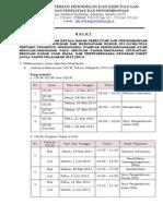 Ralat Pos USM SD 3 Feb 2014