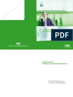 Impacts IFRS _ Sage