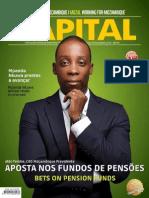 Revista Capital 74