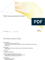 Field_measurement_tools