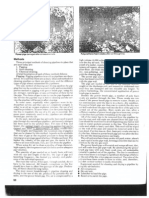 Cleaning _ Drying Pipelines.pdf