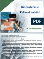Biomateriale 1.ppt