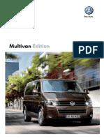 multivan.pdf