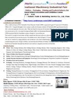 Fact Sheet -Camboexpo 2014(Print&Pack)