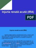 curs 5 IRA