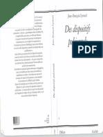 Lyotard_Des_dispositifs_pulsionnels__1994.pdf