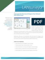 SolarWinds_LANsurveyor_Datasheet