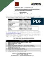 Articles-310669 Archivo PDF Sustentacion Publica Propuestas