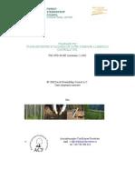 Fsc_std_40_005_v2_1_ro_standard Pentru Evaluarea de Catre Companie a Lemnului Controlat Fsc_mt (1)