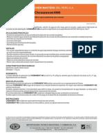 CHEMAMENT400.pdf