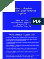 Tabac_cours_Ligèe