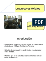 turbocompresores axiales luis.pdf