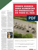 Acusan a Policias y Los Vuelven a Detener