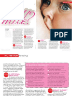 pp0114 nut feeding