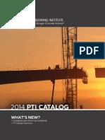 PTI Catalog.v6