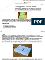 Printing and binding your o....pdf