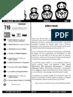 Butlletí T10  núm  3_2 Llibres russos.pdf