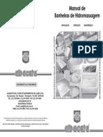 manual_banheiras.pdf