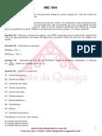 IME_201964.pdf