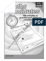73013811-6079UK-Maths-Minutes-Book-3