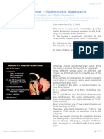 The Radiology Assistant  Brain Tumor - Systematic Approach.pdf