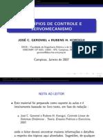 Principios_Controle_Servomec.pdf