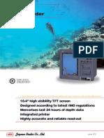 JFE-680.pdf