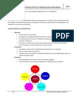 presentacion-materiales