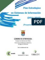 Estrategias Para La Implatacion de Sistemas de Informacion - 3