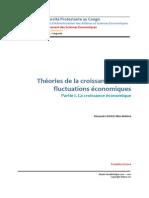 182171919-Croissance-Economique
