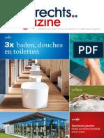 Lambrechts Magazine 7