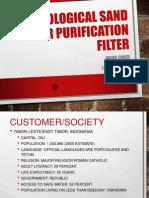 iet120 activity 2 bio sand water purification filter wilson eimer final