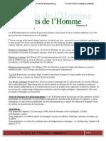 droits-de-l-homme.pdf
