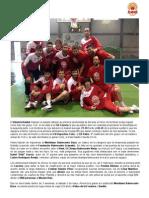 Previa Almería Basket - Meridiano Baloncesto Baza | Sábado 12/04 18h Pabellón Moisés Ruíz