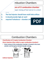 4-Combustion Chamber in C