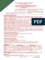PLANIFICACION-MEP-4°3º-INTROD-AL-PROYECTO-2013