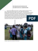 SDN Model Internasional Mataram