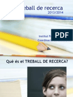 Presentació TR Frederic Mompou 14