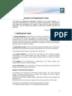 Programación Lineal_versión 2012 2b