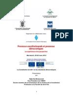 Presentation_BaMohammed.pdf