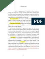 INTRODUCIÓN-1costaafuera (1)
