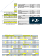 Cronograma CST Soldagem 2014.1 (1)