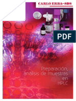 HPLC_ES
